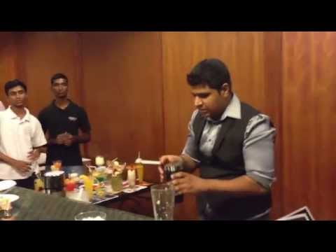 Regency College Of Hotel Management And Catering Technology video cover2
