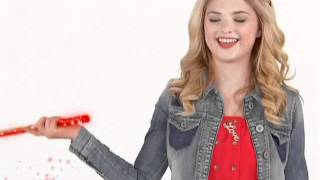 China Anne Mcclain Your Watching Disney Channel Youtube