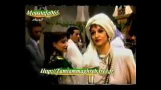 اغاني طرب MP3 Warda Ya Lahbab وردة يالحباب تحميل MP3