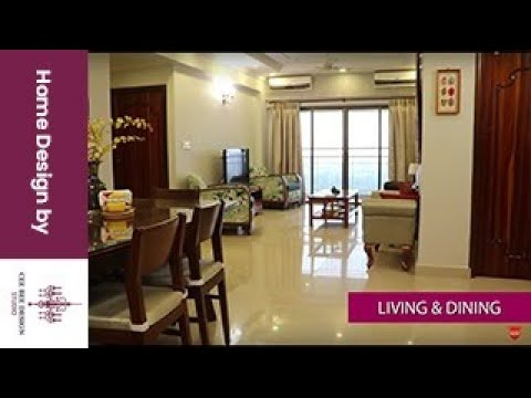 mp4 Interior Designer Kolkata, download Interior Designer Kolkata video klip Interior Designer Kolkata