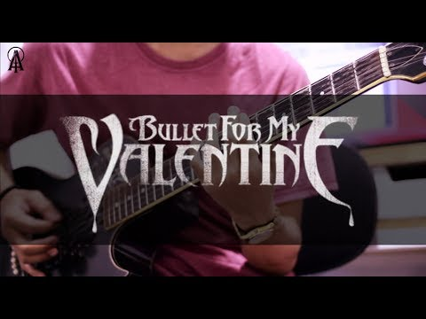 Bullet For My Valentine - One Good Reason Why