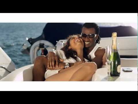 P-Square – Beautiful Onyinye ft. Rick Ross [Official Video]
