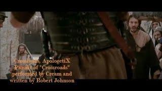 Crossloads Apologetix
