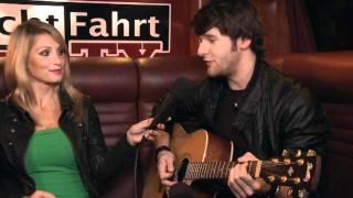 Glasperlenspiel - Echt (Acoustic)