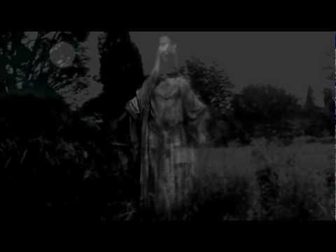 Graveland (by Symphony Ov Horrors)
