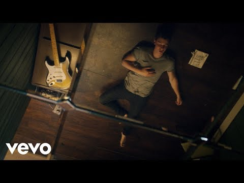 Video Shawn Mendes - Treat You Better