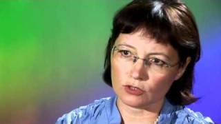 Смотреть онлайн Детская психология: родительская вина