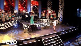 Joyous Celebration - You Send Your Word