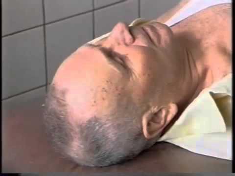 Лечение простатита в домашних условиях народными методами