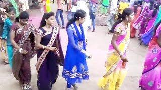 Adivasi Dj Song 2018 Amazing Dance In Rajasthan Sonu Darliing