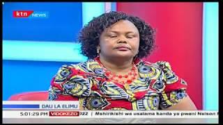 Ufundishaji kiswahili: Jinsi lugha ya Kiswahili unafunzwa