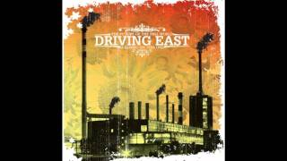 Driving East - Somebody Get Me Out Of Here HD