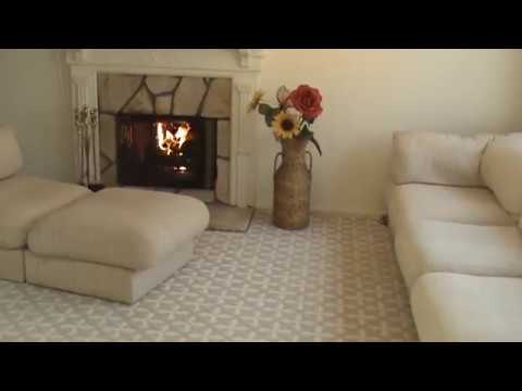rooms for rent los angeles find an apartment share room share
