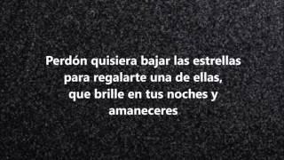 Como Pagarte _ Carlos Rivera Letra