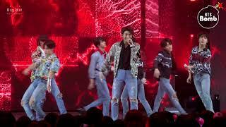 Gambar cover [BANGTAN BOMB] 'Fire' Special Stage (BTS focus) @BTS COMEBACK SHOW - BTS (방탄소년단)