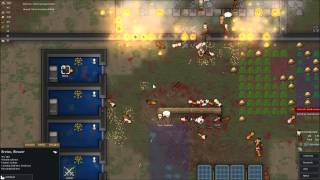 rimworld raid - मुफ्त ऑनलाइन वीडियो