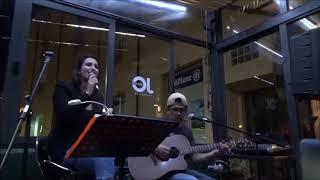 Francesca Pani Singer