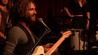 Gambar cover John Butler Trio - Home (Live at Brooklyn Bowl 7/11/18)