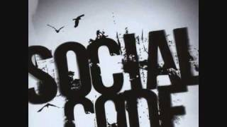 Social Code - Frayed