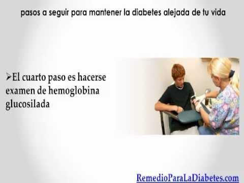 Si los dientes de la diabetes escalonar