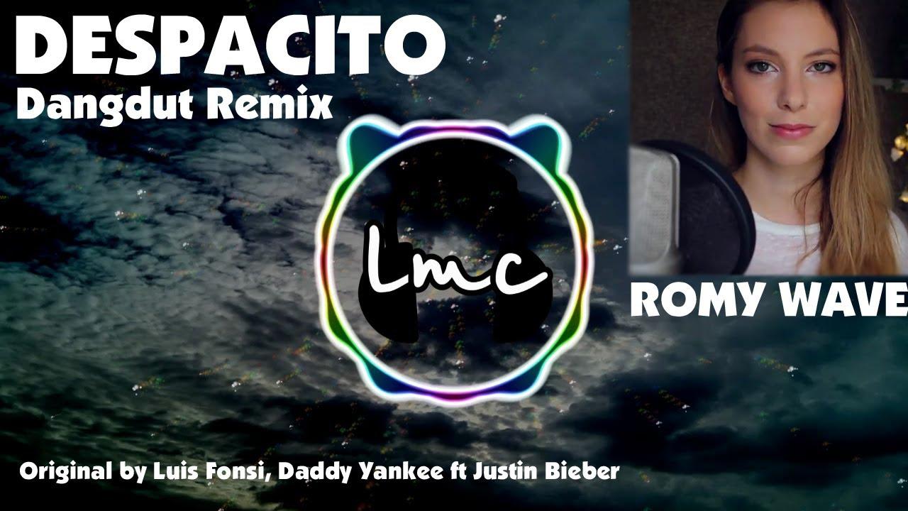 Daddy Yankee ft Justin Bieber Cover dan kasetnya di Toko Terdekat Maupun di  iTunes atau  download lagu mp3 Download Mp3 Despacito Remix Dangdut