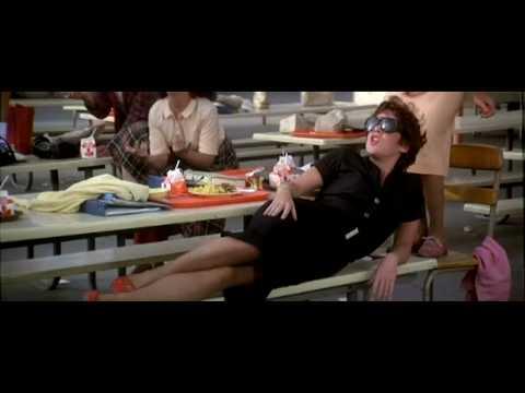 John Travolta & Olivia Newton John - Summer Nights