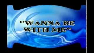 DA BUZZ ''WANNA BE WITH ME'' (DJ KEVY EXTENDED MIX)(2002)