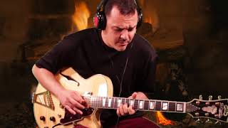 George benson - Being With you - Gilad Ergas