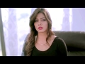 Download Video YAAD (Official Full Video) | Latest Punjabi Songs 2017 | New Punjabi Songs 2017
