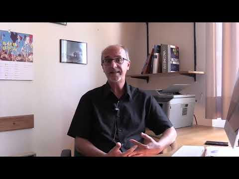 Trattamento dellIsraele di osteochondrosis