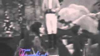 تحميل اغاني دقي دقي يا ربابة سمير يزبك GT.. MP3