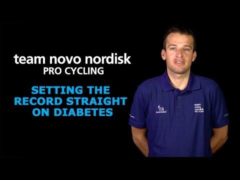 Kurs Diabetes