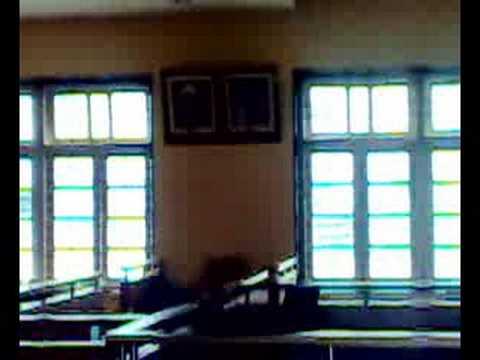 Good College   Uploaded by mukunddkulkarni on Sep 13, 2008   Yashwantrao Chavan Science College, Karad