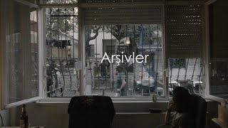 Arşivler - Trailer