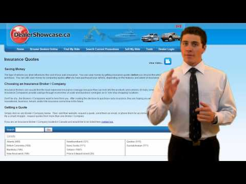 mp4 Insurance Broker Victoria Bc, download Insurance Broker Victoria Bc video klip Insurance Broker Victoria Bc