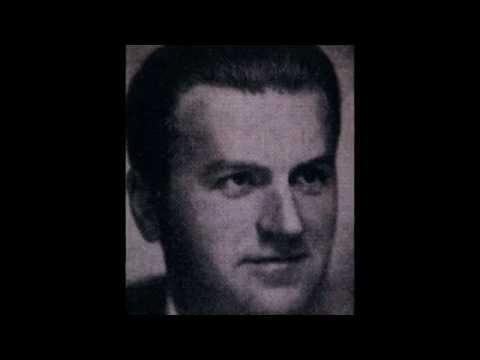 Jerzy Gert