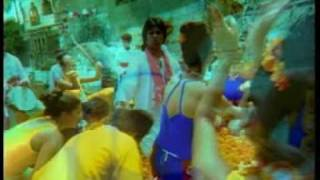 Jhatka Remix - Rang Barse