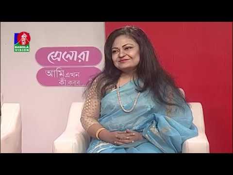 Ami Ekhon Ki korbo | EP 391 | Bangla Talk Show | Kownine Shourov | Banglavision Program | 2019