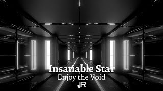 Enjoy the Void – Insatiable Star (Official Lyric Video) - YouTube