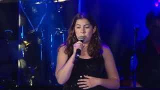 Boston State Of Mind Featuring Emma Stanganelli (Live At Fenway Park – June 26, 2014) Video