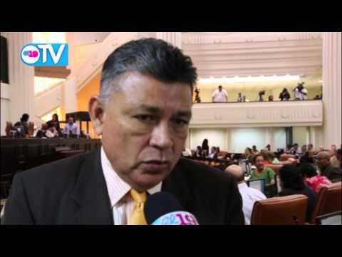 Presupuesto 2015 fortalecerá programas sociales