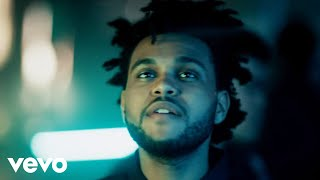 The Weeknd - Belong To The World - Video Youtube