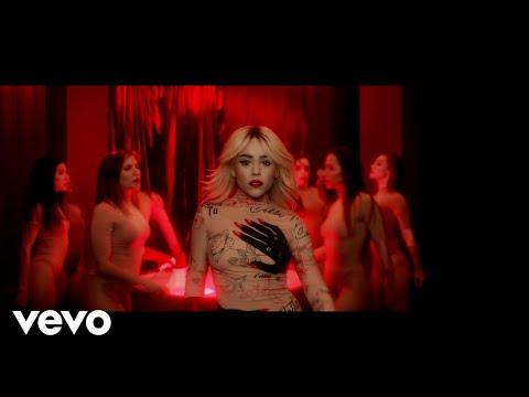Pop en Español 3