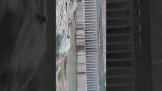 preview picture of video 'Trip markaz sadar ul ullom'