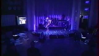 fluke - absurd - live - 1997