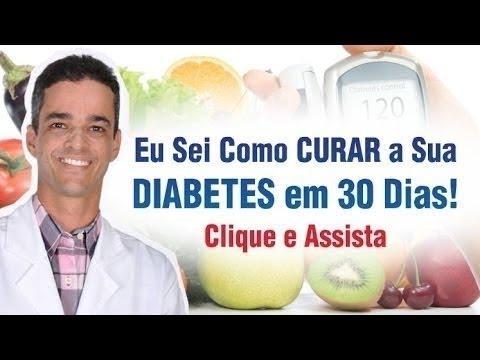 Meias e meias para diabéticos