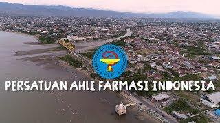 preview picture of video 'Rakernas sebelum Gempa di Palu'