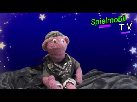 Spielmobil TV (Folge 9)