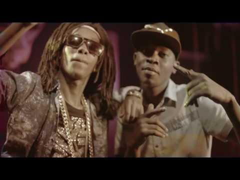 Calling Yo Number (Remix) by Gavana Cymo Ft. Eddy Kenzo – Mp3 Download