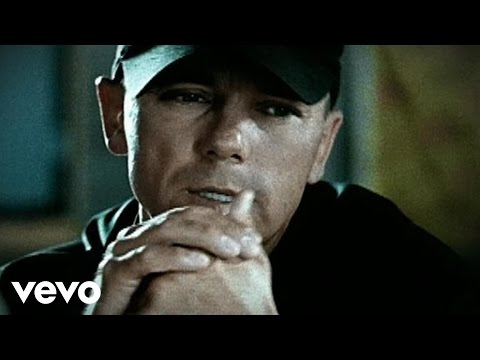 Kenny Chesney - The Good Stuff (Official Music Video)
